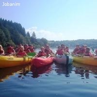 Anim Kayak – SALVETAT ETE 2021