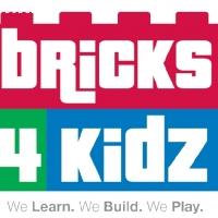 Animateur-trice Bricks 4 Kidz