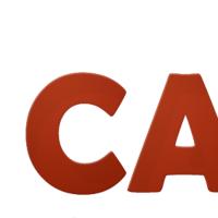 Animateur/trice CAP'ADOS de CHOLET