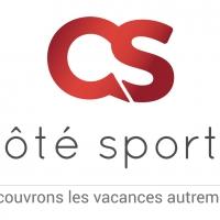 Animateurs/trices - Les Mercredis à Côté Sports !