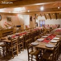 Cuisinier VOSGES HIVER 2019
