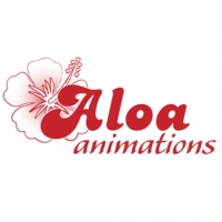 Responsable Animation camping 4*
